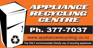 Appliance-Recycling-Ltd